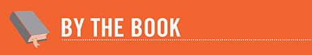 DermRF_Categories_Book